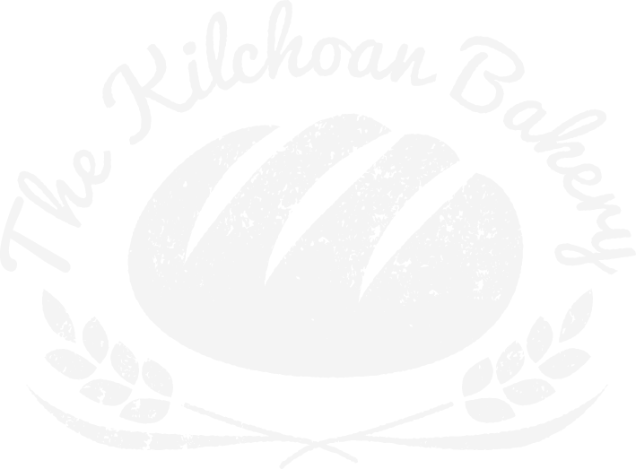 The Kilchoan Bakery